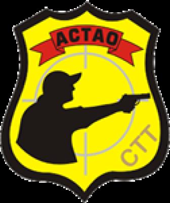 ASSOCIAÇÃO E CLUBE DE TIRO DA AMAZÔNIA OCIDENTAL